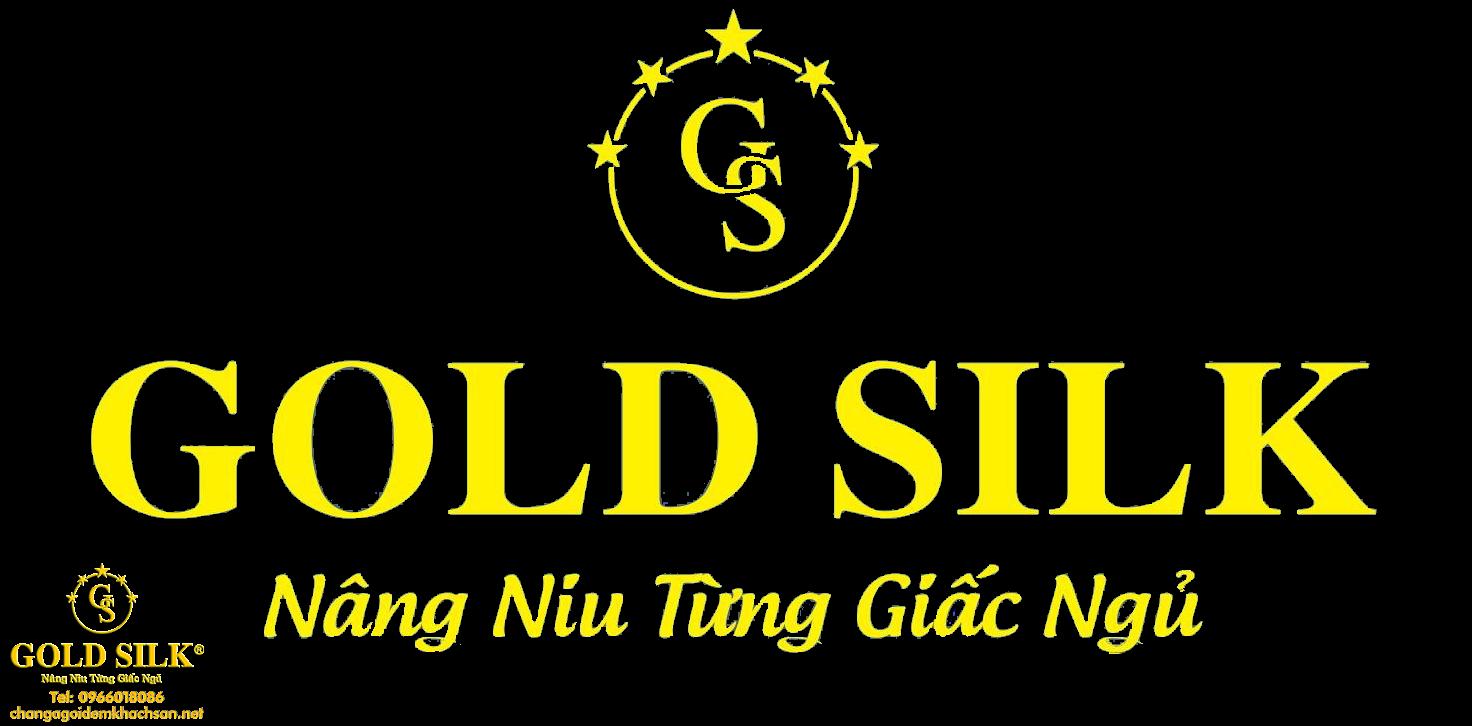 goldsilk